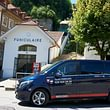 Taxis Fribourg