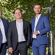 Bucher & Strauss Versicherungen AG