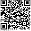 Scan for Android App