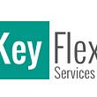 Key-Flex Services SA