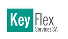 Key-Flex Services SA