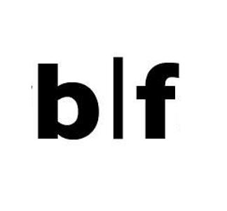 farb/formWerk