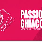 Passione Ghiaccio Sagl