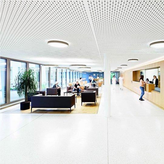 Spital Langenthal
