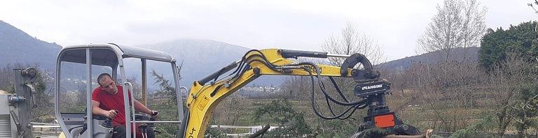 Bianchetto Sagl