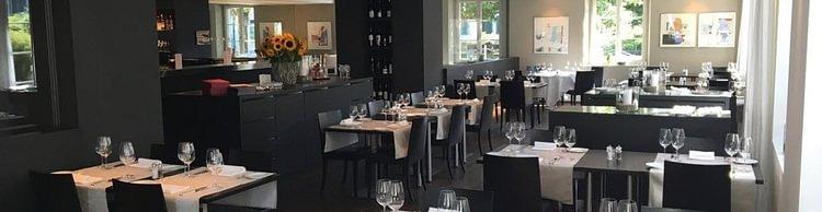 Krone Restaurant & Bar