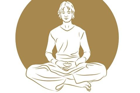 Qi Gong, Meditation und Achtsamkeitskurse für Firmen