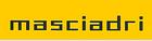 Masciadri AG