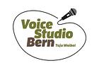 Voice Studio Bern Taja Waibel