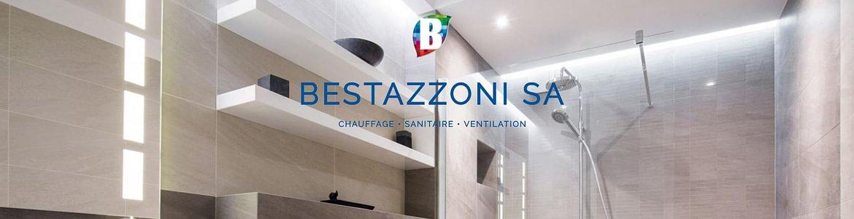 Bestazzoni SA