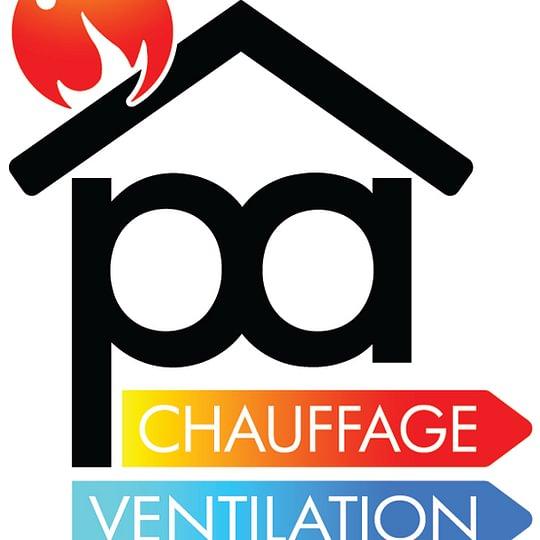 Chauffage, Ventilation, Dépannage 7/7
