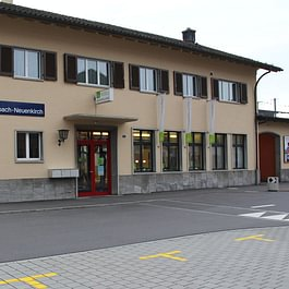öko trend HolzUnikate & SchlafKultur GmbH