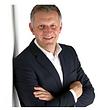 Speh und Partner Immobilien und Treuhand AG