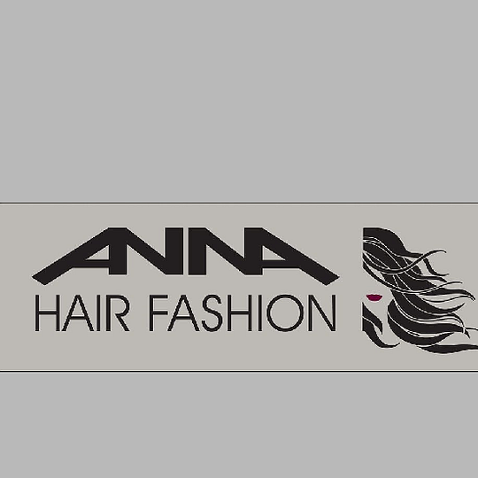 Anna HairFashion