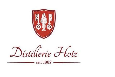 Distillerie Hotz
