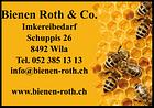 Bienen Roth GmbH