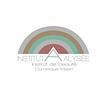 Alysee Institut
