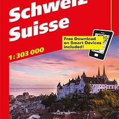 Schweiz ohne Jahreszahl