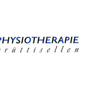 Physiotherapie Brüttisellen