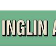 Inglin F. AG