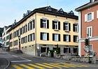 biz Horgen - Bildungsdirektion Kanton Zürich
