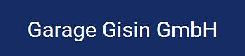 Garage Gisin GmbH