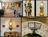 Antique Clocks - Pendulantic, Loutz Christian