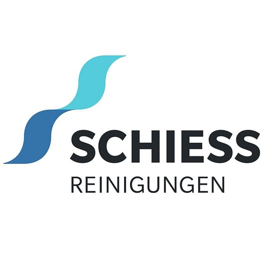 Schiess AG Reinigungen