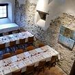 Restaurant Gasthaus Schlosshalde; Kellersaal