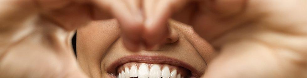 Zahnarztpraxis Organ