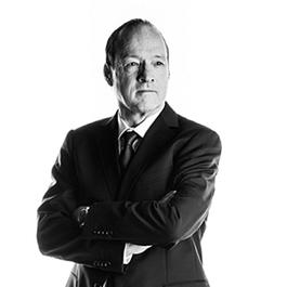 Pierre Perritaz