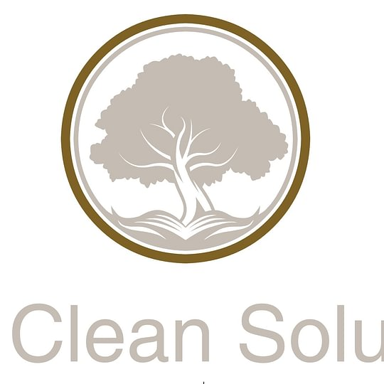 Top Clean Solution GmbH, Uster/ZH
