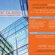 Repar Glass