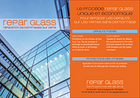 Repar Glass