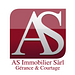 AS Immobilier SARL