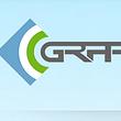 Graf Hauswartungen GmbH