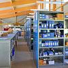 Klingler Heizung Sanitär Solar GmbH in Schaffhausen, Sanitäranlagen