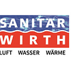 Sanitär Wirth AG, St. Gallen