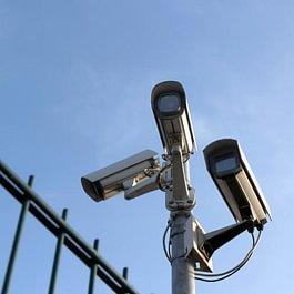 abacon SICHERHEIT AG, Diepoldsau - Videoüberwachung