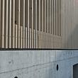 Büchel Neubig Architekten