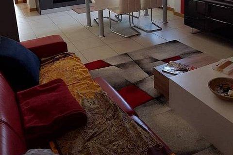 Appartamento 3.5 locali a Giubiasco - Via Rompeda 20A