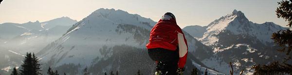 Skischule Gstaad