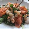 La Cucina I Nostri secondi di Pesce