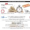 Speed Reading Segnalibro