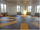 Atelier Yogalaya