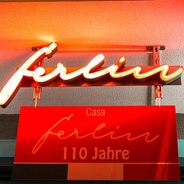 Casa Ferlin