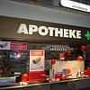 TopPharm Egghölzli Apotheke