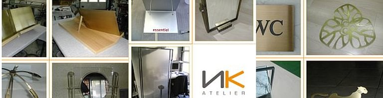 Atelier NK