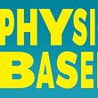 PhysioBasel