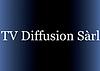TV-Diffusion